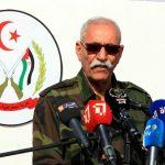 الرئيس الصحراوي: تعيين مبعوث بالصحراء الغربية ليس غاية في حد ذاته.