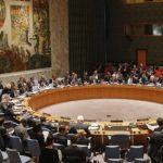الرئيس أبراهيم غالي :قرار مجلس الأمن الدولي المقبل سيحدد مآلات الأمور بالمنطقة
